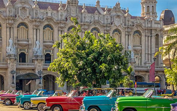 Những điều bạn nên biết trước khi du lịch Cuba