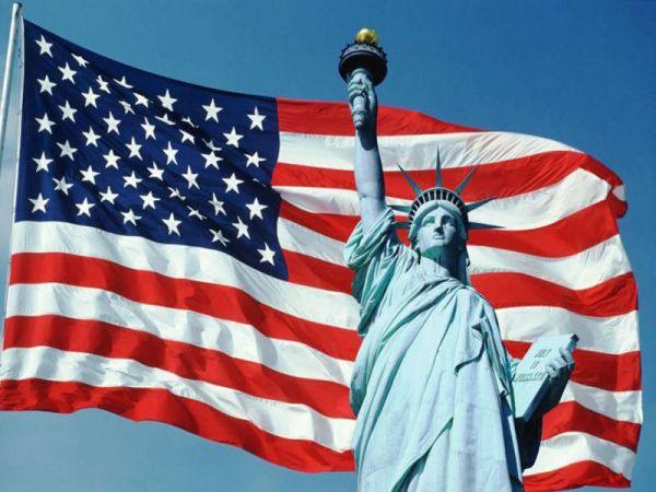Những điều du khách nên làm khi du lịch Mỹ