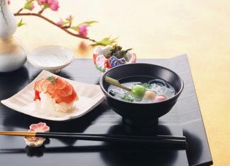Những phong tục tập quán cần biết khi du lịch Nhật Bản