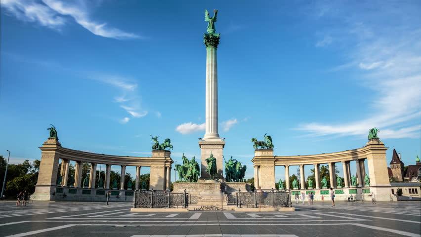 SÉC - ÁO - HUNGARY